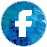 Blue Moon on Facebook