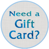 gift card for Blue Moon