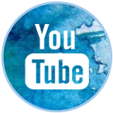 Blue Moon on YouTube
