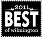 award winning shopping wilmington nc