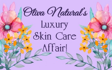 Oliva Skin Care Affair