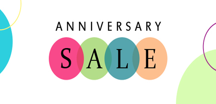 Anniversary sale blue moon gift shops