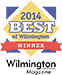 Best Of Wilmington Winner