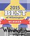 Best Gift Shop in Wilmington NC