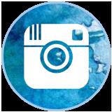 Blue Moon on Instagram