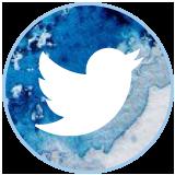 Blue Moon on Twitter