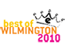 voted best gift shop in Wilmington NC