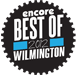 award winning shopping wilmington nc
