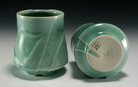 Kelly Pottery
